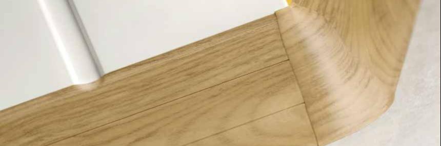 Skirting Boards Am Supplies Ireland