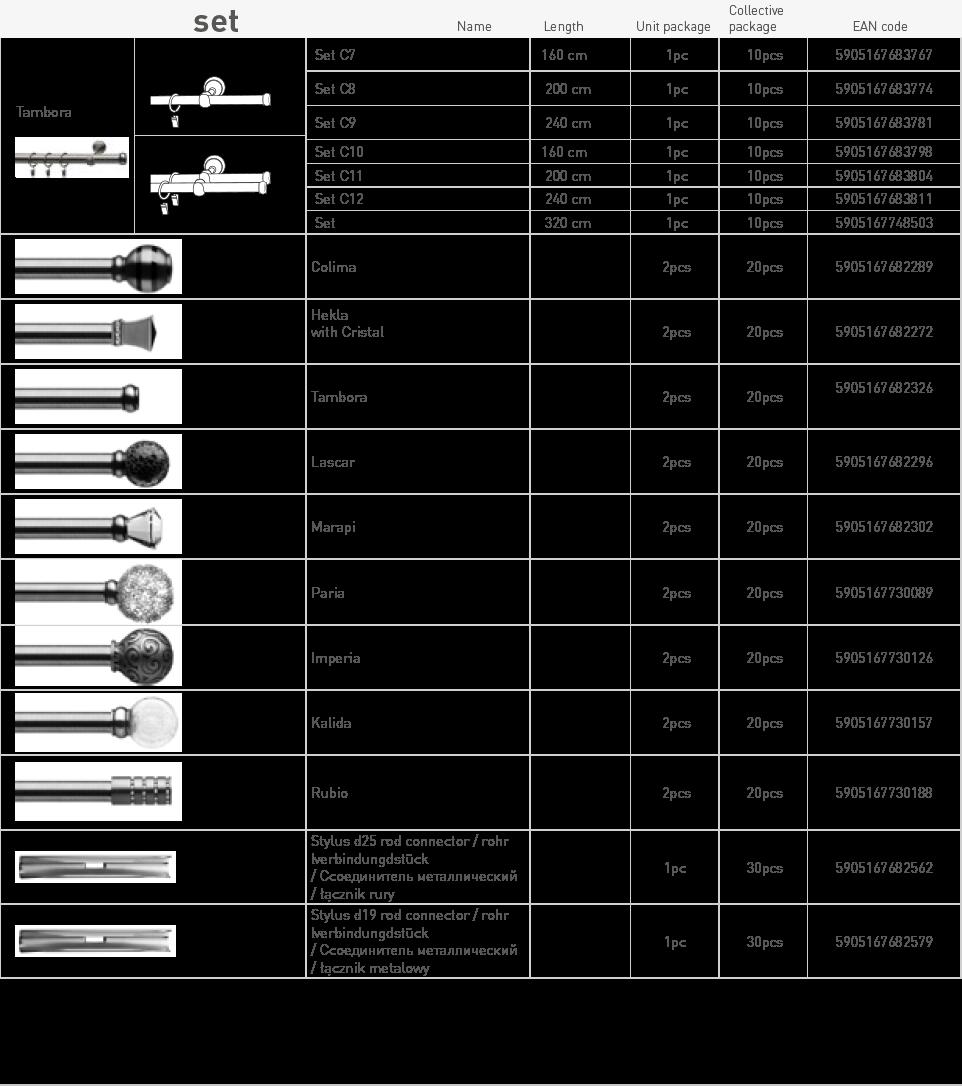 Curtain_Poles_Catalogue_A4_201501_veb-30