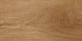 Massandra Oak