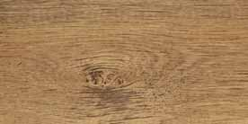 Polish Oak