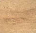 Iguana Wood