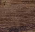 Porter Wood