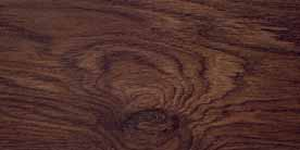 Viking Oak