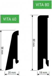 vita8060