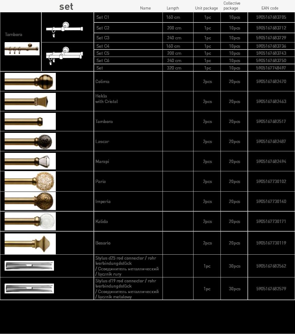 Curtain_Poles_Catalogue_A4_201501_veb-31